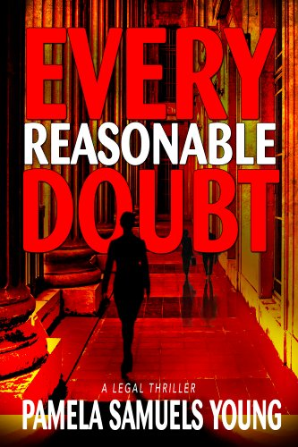Every Reasonable Doubt Book Review